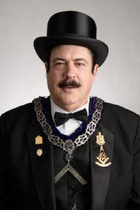 Charles E. O'Hara IV