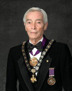 Gardner C. Sconyers, Jr.