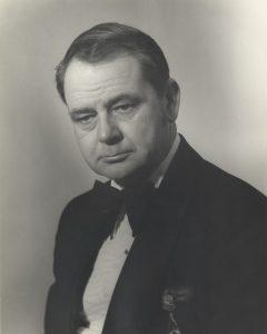 R.W. Henry A. Blake, Jr.