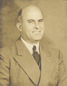 James B. Mason